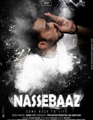 Nassebaaz Movie Review