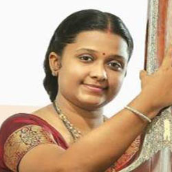 Bhavyalakshmi Malayalam Actress