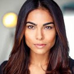 Fernanda Diniz Hindi Actress