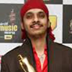 Gulraj Singh Hindi Actor