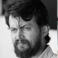 Jubith Namradath Malayalam Actor