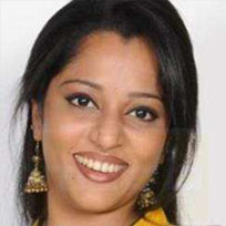 Shini Ambalathodi Malayalam Actress