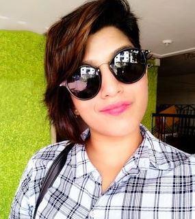Shubhada Nishtala Hindi Actress