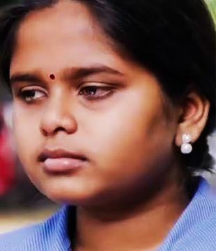 Sreeja Vijay Sethupathi
