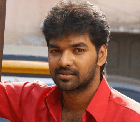 Jai Thanks Vijay For Helping Him Reach Star Status