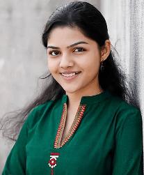 Aarya Ambekar Hindi Actress