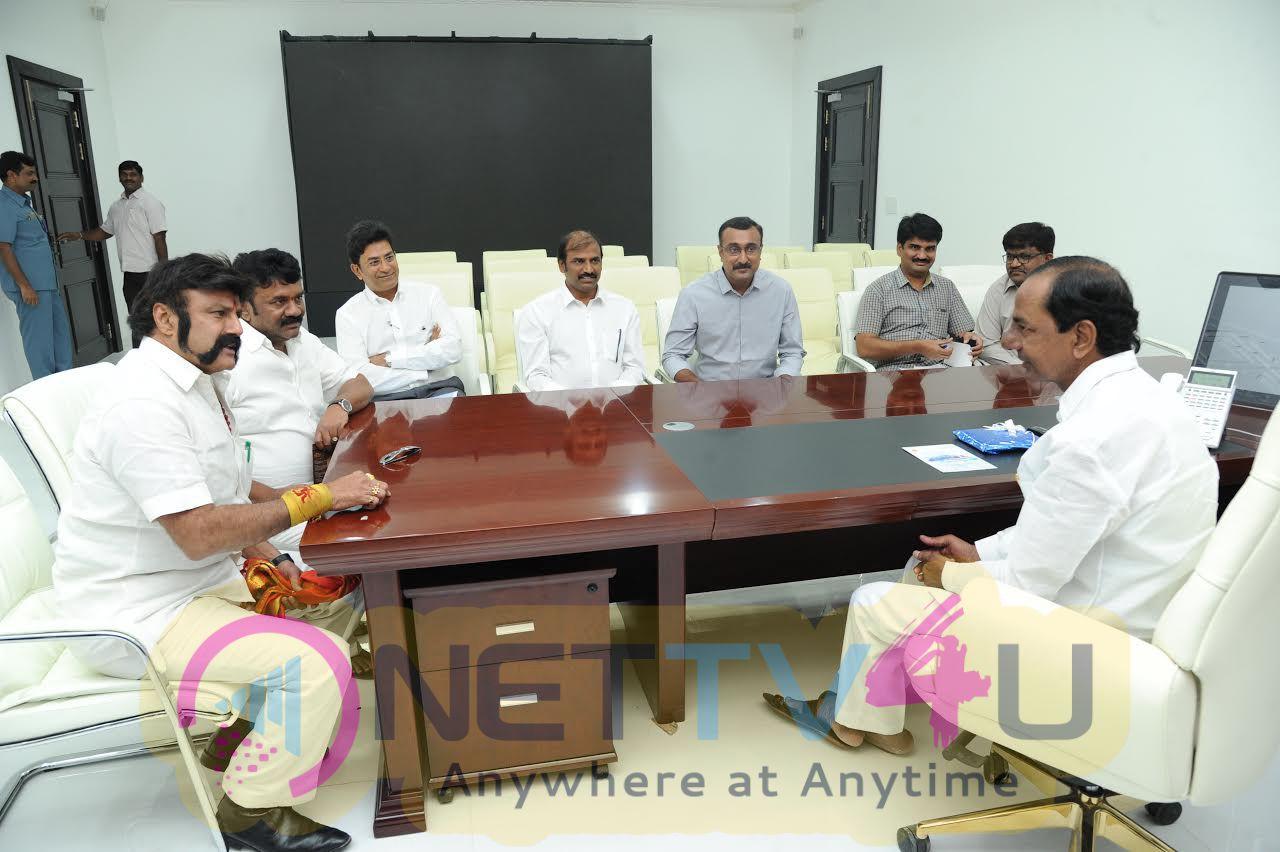 Gautamiputra Satakarni Gets Tax Exemption