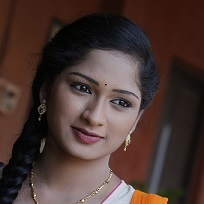 Ambika - Telugu