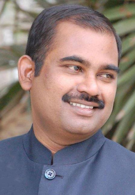 Sahini Srinivas