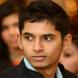 Shalva Kinjawadekar Hindi Actor