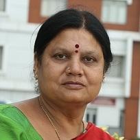Surya Kamala