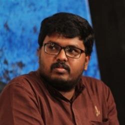 Athiappan Siva Tamil Actor