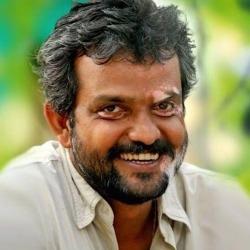 Rajeev Ravi Malayalam Actor
