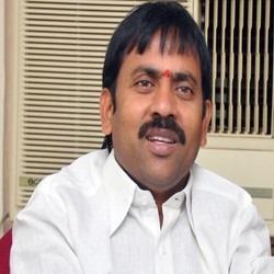 Vijaya Prasad Telugu Actor