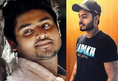 Wow! Is This Gokul Suresh!