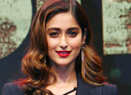 Ileana Desires To Protect Her Privacy