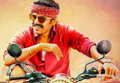 Popular Actor Joins The Team Of Movie Starring Karthi