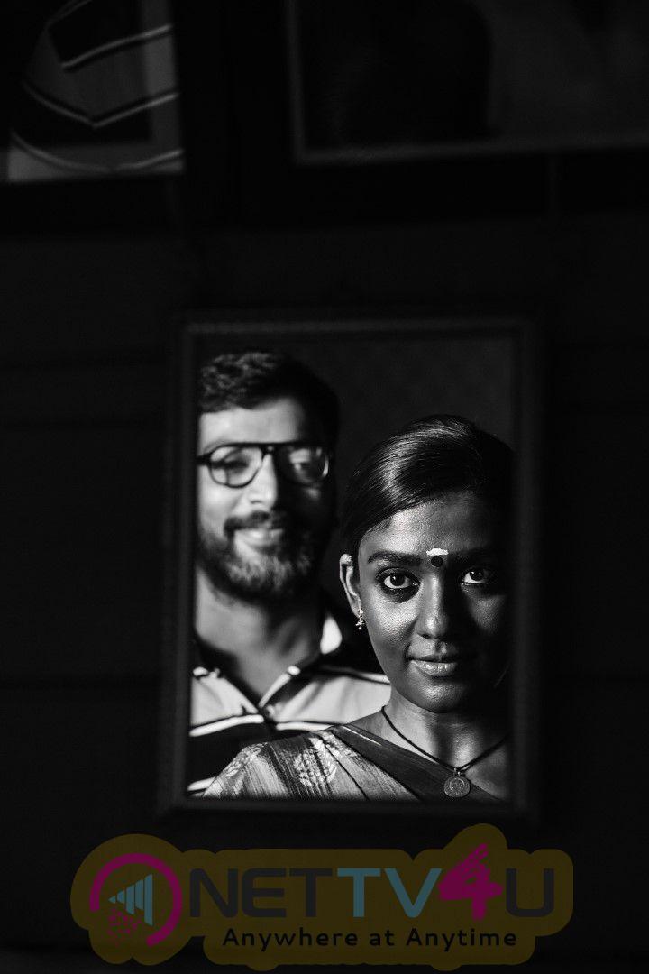 Airaa Movie Stills Tamil Gallery