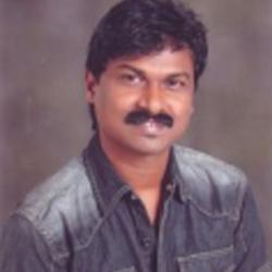 Ayyappa Baiju