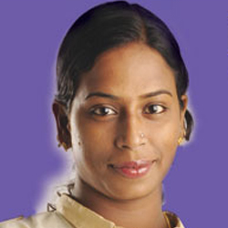 I Radhika