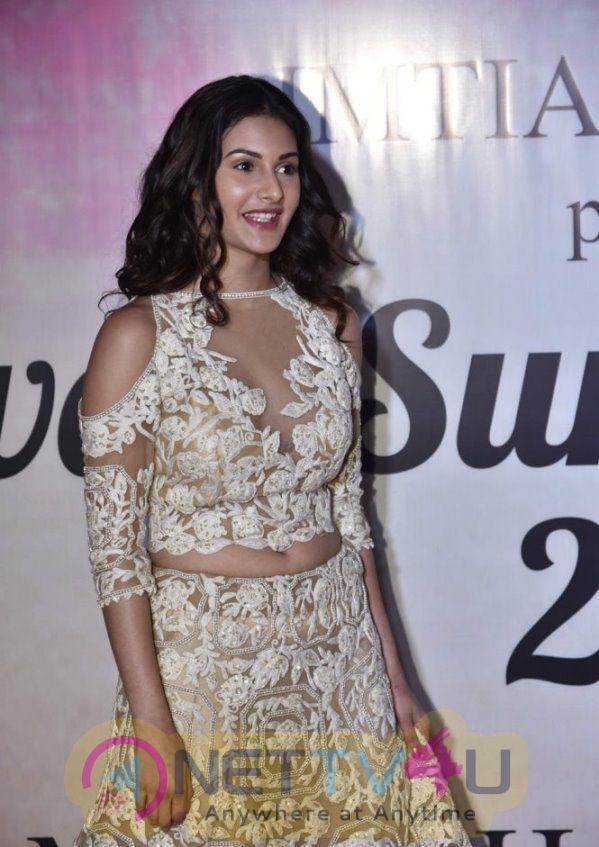 Actress Amyra Dastur New Photos Clicks