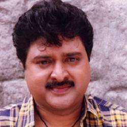 Betha Sudhakar Telugu Actor