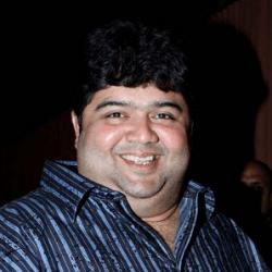 Rajat Rawail Hindi Actor