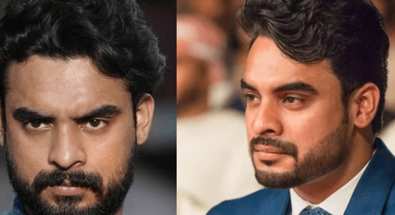 Tovino Thomas Joins Hands With Aashiq Abu And Amal Neerad