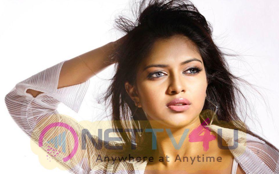 Amala Paul Unseen Images Malayalam Gallery