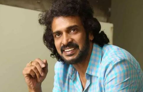 Upendra Forms A New Party After Exiting KPJP.