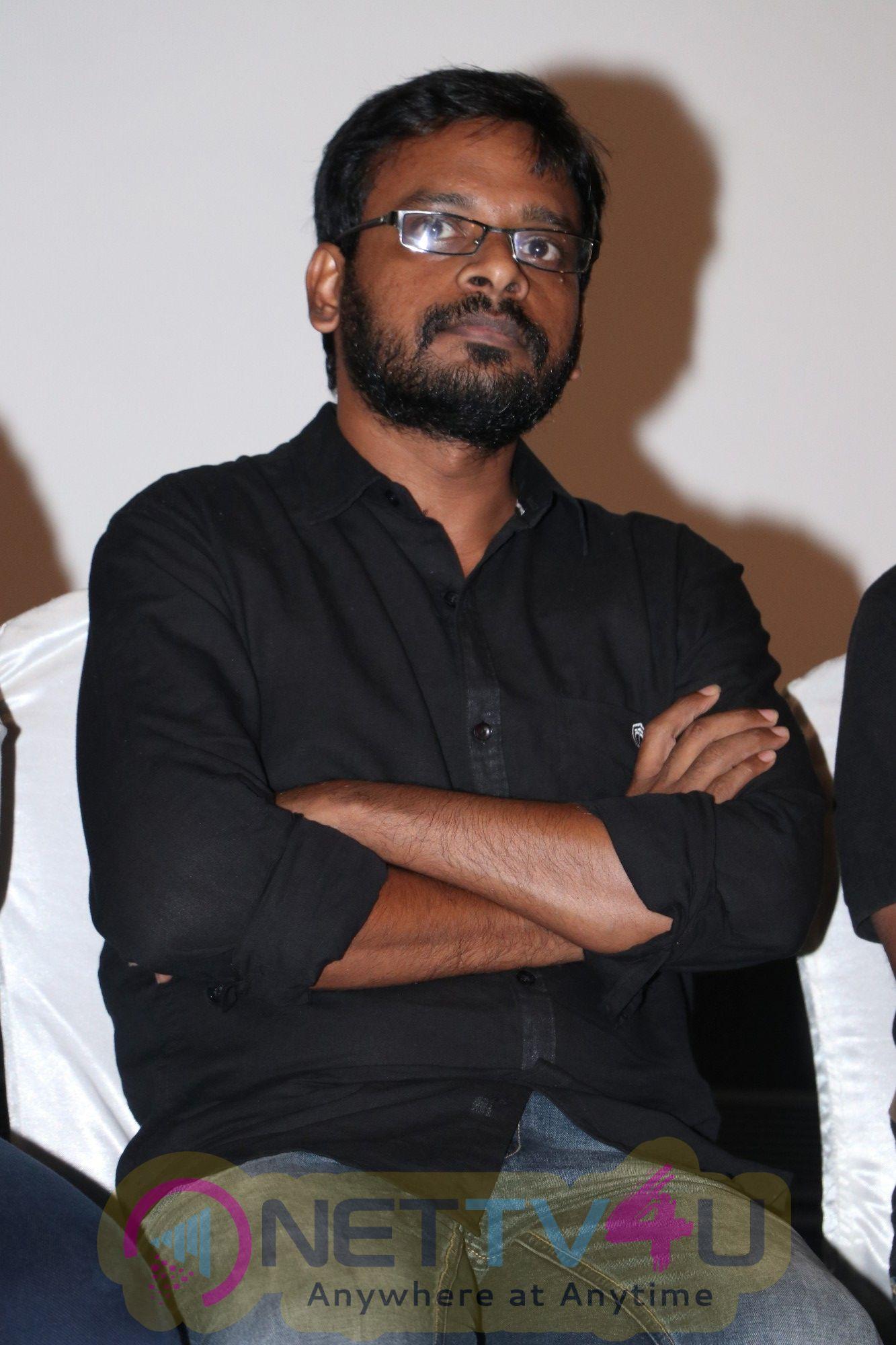 2 National Awards Bagged By Joker Film Pressmeet Stills Tamil Gallery