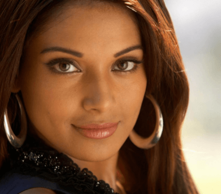 Bipasha Basu To Open Centers For Self Defense Training