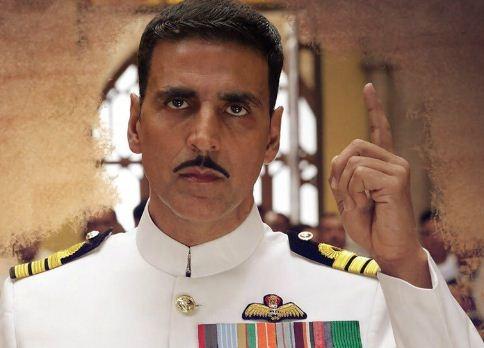 National Film Awards Announced! Akshay Gets The Best Actor Award!