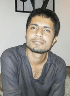 Pratham Had Spoken To Friend Before Suicide Attempt