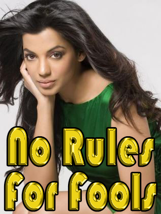 No Rules For Fools Movie Review Hindi Movie Review
