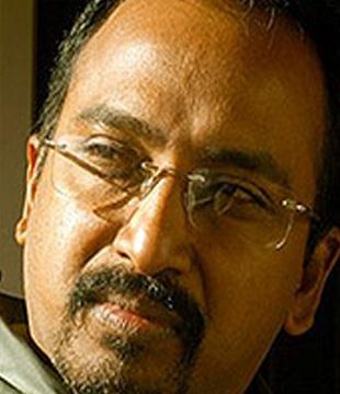 S Suresh Babu