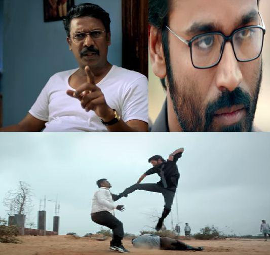 Velai Illa Pattadhaari 2 Teaser Released!