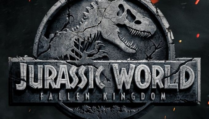 Jurassic World: Fallen Kingdom Tamil Movie Review