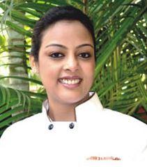 Radhicka Agarwaal Hindi Actress