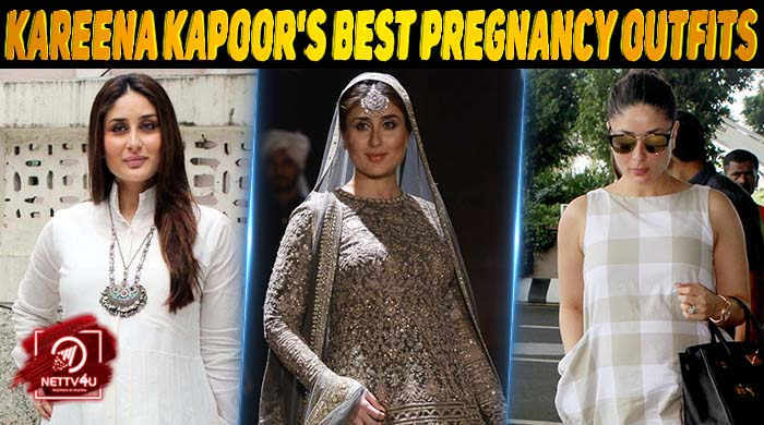 323d1dea300f2 Top 10 Kareena Kapoor's Best Pregnancy Outfits | Latest Articles ...
