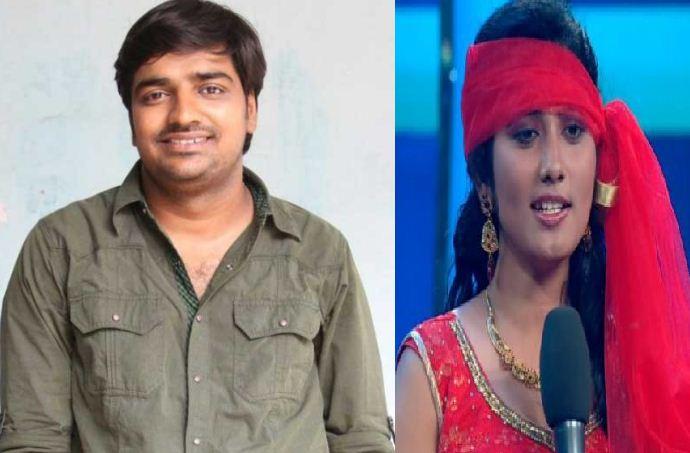 Comedy Star Sathish Announces The Bigg Boss Winner!