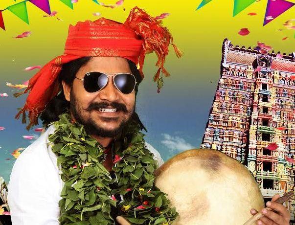 Thappaattam Hero Helps Virichikakanth!