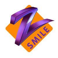 Zee Smile