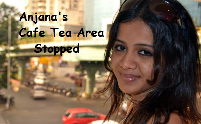 VJ Anjana Program Stopped! Reason Is Here…