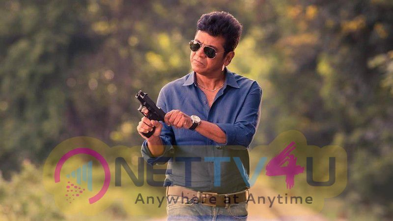 ShivarajKumar Exclusive Rare Images Kannada Gallery