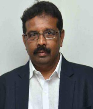 K Sathyendra Pai Kannada Actor
