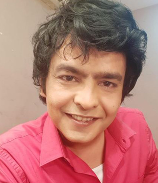 Neelesh Malviya Hindi Actor