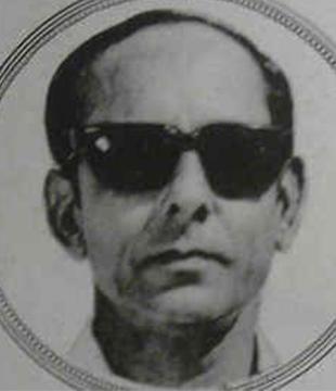 P Madhavan Tamil Actor