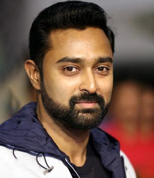 Prasanna Tamil Actor
