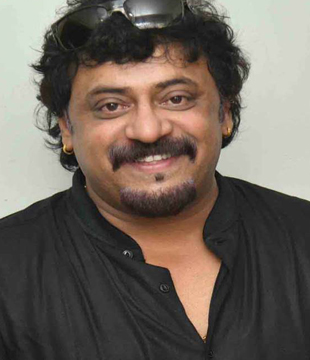 Shivadwaj Shetty Tamil Actor